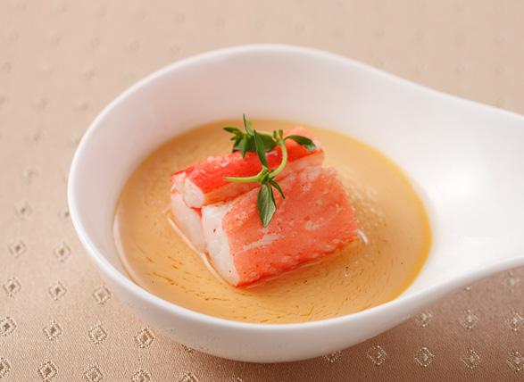 フランス料理の画像 p1_23