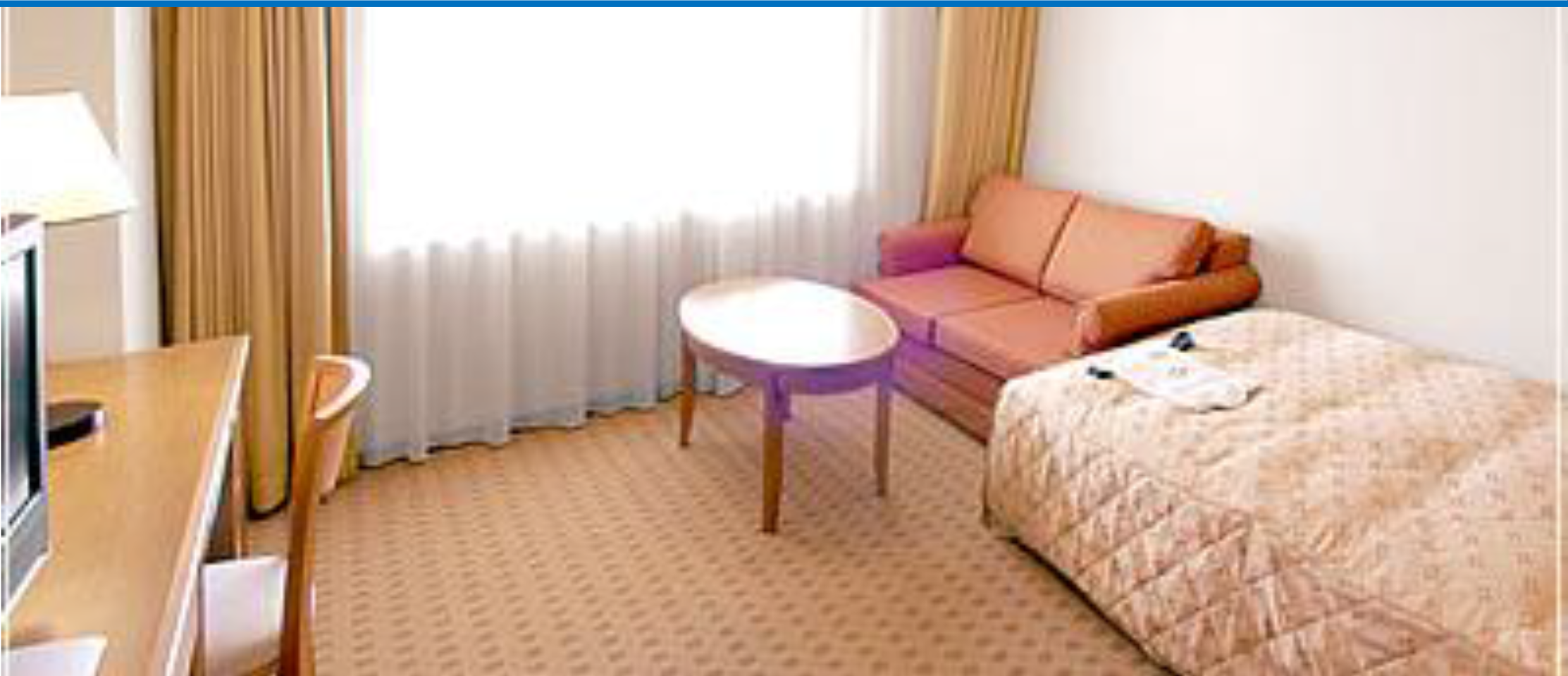 一 両国 第 ホテル